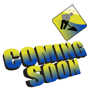 coming soon-sm